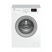 Washing machine BEKO WRE 6612 BSW