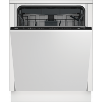 Dishwasher BEKO DIN48530
