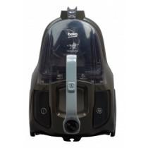 Vacuum cleaner BEKO VCO 6325 AB