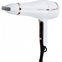 Hairdryer GRUNDIG HD7880