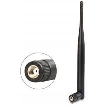 Antenna DE-LOCK / 88396