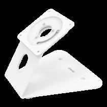 """DELTACO OFFICE Настольная подставка для защиты от краж / настенное крепление для iPad 9,7 / 10,2 """", i"""