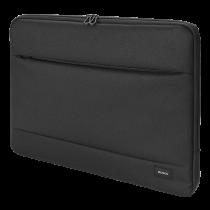 Чехол для ноутбука DELTACO для ноутбуков до 12 дюймов, черный