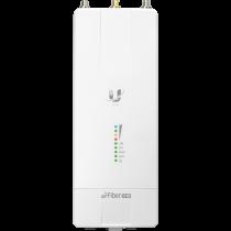 Ubiquiti airFiber 5XHD PTP LTU, 1+ Гбит / с, WISP Backhaul, 2+ миллиона пакетов в секунду