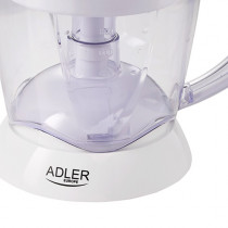Juicer ADLER AD4003