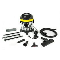 Vacuum cleaner ADLER AD7022