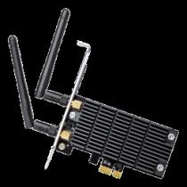 Network adapter TP-Link / ARCHERT6E