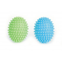 Dryer balls Nordic Quality 352596