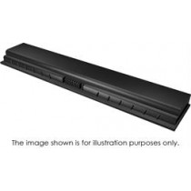 Battery HP KU533A / DEL1005449