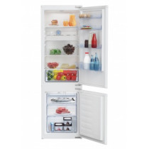 Refrigerator BEKO BCSA285K2S