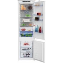 Refrigerator BEKO BCNA306E3S