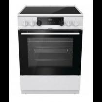 Cooker GORENJE ECS6350WC
