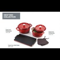 Cast iron grill plate Gorenje GPCI 240R