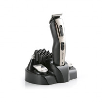 Shaver CAMRY CR2921