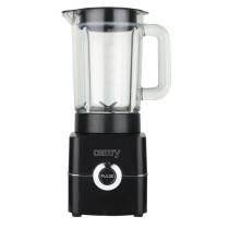 Camry Blender, 500 Вт, стекло, 1,5 л