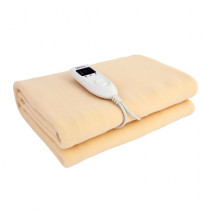 Blanket heating CAMRY CR7407