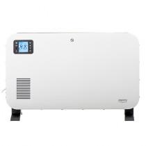 Heater CAMRY CR7724
