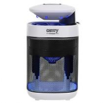 UV LED lempa vabzdžių naikinimui CAMRY CR7937