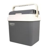Портативный холодильник CAMRY CR8065