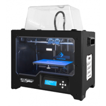 3D Printer Flash Forge New Creator Pro 2016  / CREATORPRO2016