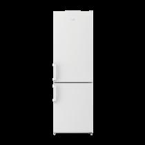 Refrigerator BEKO CSA270M21W