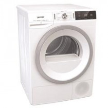 Dryer GORENJE DA83IL/l