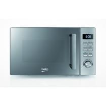 Microwave oven BEKO MOF20110X