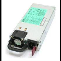 Power supply HP, 451366-B21 / DEL1003071