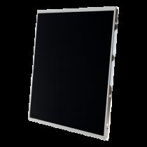 Screen LCD Lenovo 42T0733 / DEL1003320