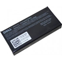 Battery backup unit for RAID controller, NU209 / DEL1004606