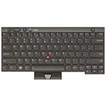 Keyboard LENOVO FRU04X1230/ DEL1005060