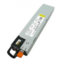 Power supply IBM / DEL1005119
