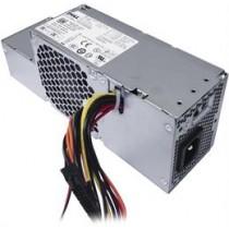 Power supply DELL, R224M / DEL1005169