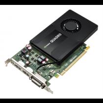 Graphics card HP / DEL1006357