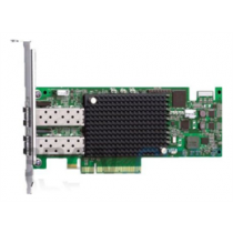 Host bus adapter Emulex, LPE16002B-M6 / DEL1006400