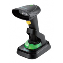 Argox Al-6821 - Barcode scanner - portable - decoded - Bluetooth 99-68201-000 / DEL1006560