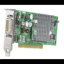 Graphics card HP DY599A/ DEL1006834