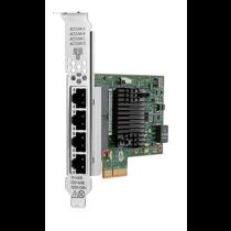 Network adapter HP 811546-B21/ DEL1006892