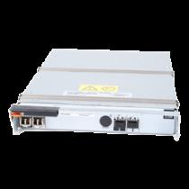ESM Controler IBM 46C8880 /  DEL1006905