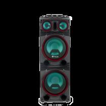 Звуковая колонка NGS Wild Punk 1, 300W