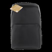 Рюкзак Deltaco Office для ноутбуков размером до 15,6 дюймов