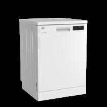Dishwasher BEKO DFN26420W