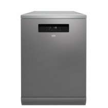 Dishwasher BEKO DFN38530X