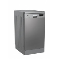 Dishwasher BEKO DFS26024X