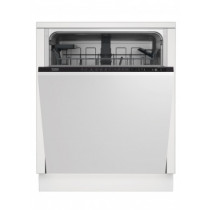 Dishwasher BEKO DIN26410