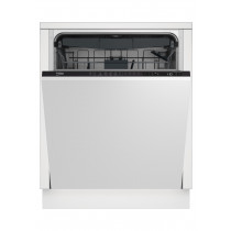 Dishwasher BEKO DIN26422