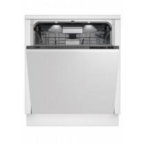 Dishwasher BEKO DIN28431