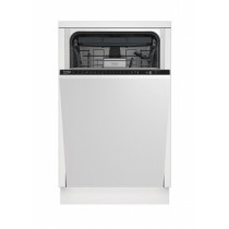 Dishwasher BEKO DIS28120