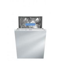 Dishwasher INDESIT DISR 16M19 A