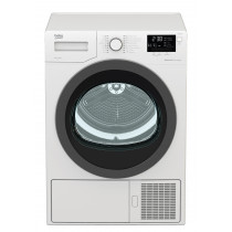 Dryer BEKO DS8433RX